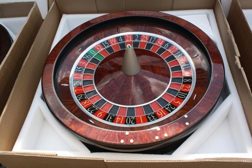 casino sales.com