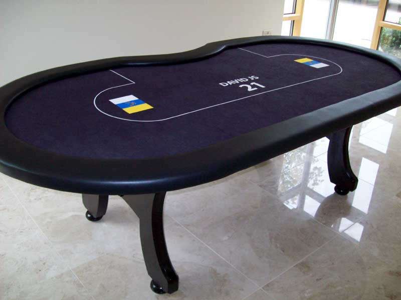 Poker tables for sale cheap geant casino portable wiko