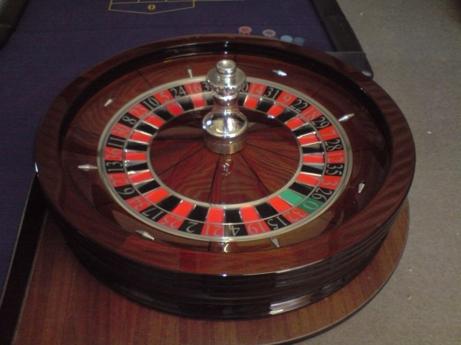 Get a Huge Win at Blackjack Online casino