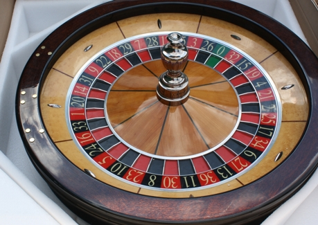 Buy casino roulette wheel neteller casino